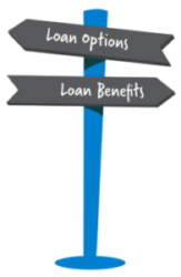 Loan Options Murfreesboro