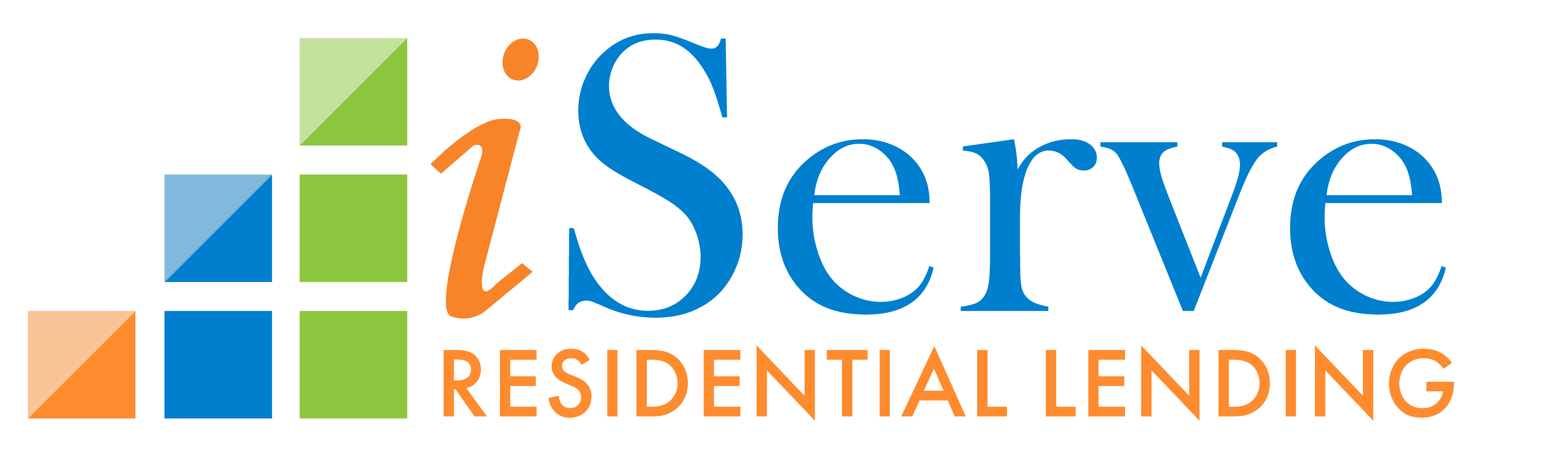 iServe Residencial Lending Murfreesboro Mortgage