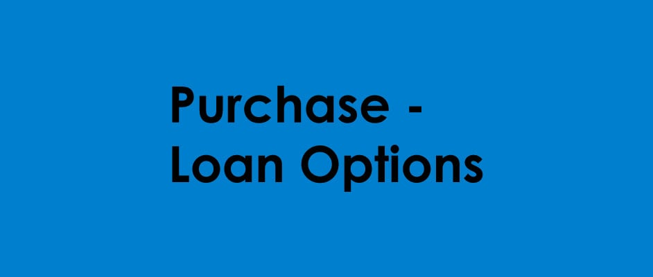 PurchaseLoanOptionsImageBlue